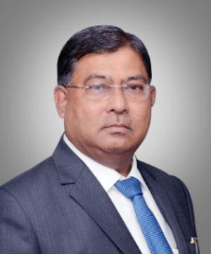 Mr. Vijay M. Tapre