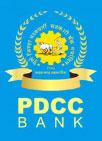 pdcc bank logo